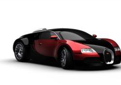 Self-Driving car future